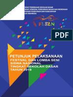 Juklak_FLS2N_2019