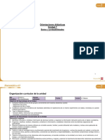 PlanificacionMatematica6U7