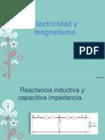 255133895 Reactancia Inductiva y Capacitiva Converted
