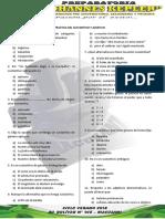 Practica Del Sust y Adj Cop 17