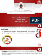 Introducción a la catalisis_st (2).pdf