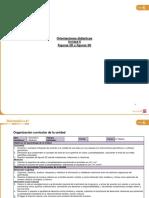 PlanificacionMatematica6U6.docx