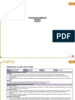 PlanificacionMatematica6U6