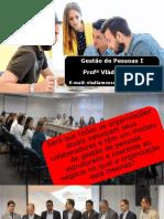 59184507 Colecao Primeiros Passos Arnaldo Spindel O Que e Comunismo