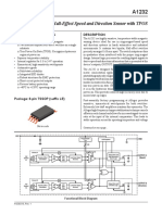 How to Use a Quadrature Encoder