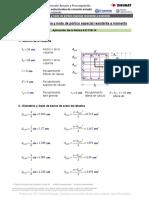 Bloque 3 tema 1.5 Ejemplo+de+Columna+y+Nodo_PRM.pdf