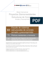Bloque 3 tema 1.7 Diagrama+de+Interacción+Nominal+de+Columna+Circular_PRM
