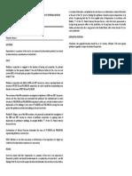 4. Limpan Investment Corporation v. Commissioner of Internal Revenue
