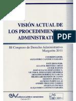 ORALIDAD EN LOS PROCEDIMIENTOS ADMINISTRATIVOS.PDF