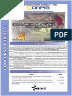 movens-2010-dnpm-analista-administrativo-manutencao-predial-prova.pdf