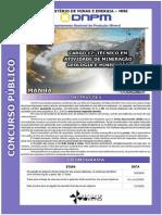 movens-2010-dnpm-tecnico-em-mineracao-geologia-e-mineracao-prova.pdf