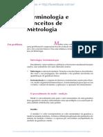 28 terminologia e conceitos de metrologia.pdf