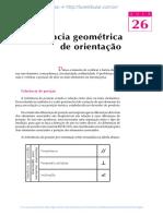 26 tolerancia geometrica de orientacao.pdf