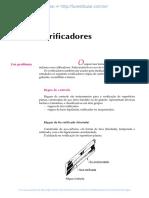 14 verificadores.pdf