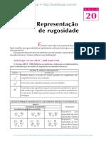 20 representacao de rugosidade.pdf