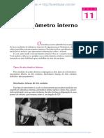 11 micrometro interno.pdf