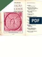 Marie-Louise_von_Franz_-_Adivinha_o_e_Sincronicidade_-_Psicologia_da_probabilidade_significativa.pdf