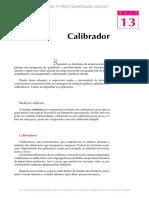 13 calibrador.pdf