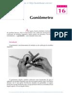 16 goniometro.pdf
