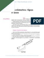 8 micrometro tipos e usos.pdf