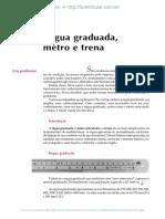 3 regua graduada metro e trena.pdf
