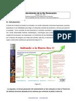 Docdownloader.com Mantenimiento Industrial