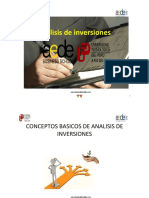 4.Analisis Inv