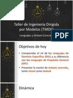 04_LenguajesYSintaxisConcreta_TMDE2018 (1).pdf