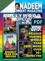 February2019 SuperNadeemE Book Magazine
