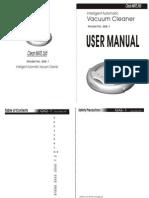 cleanmate qq1 user_manual
