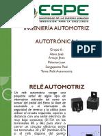 INGENIERÍA-AUTOMOTRIZ- RELE AUTOMOTRIZ.pptx