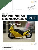 1. Prototipar (2)