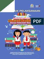 Juklak_FL2N_2019