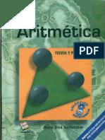 Aritmetica Uni Uniciencias