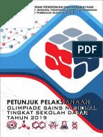 Juklak_OSN_2019.pdf