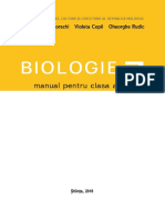 VII_Biologia (a.2018, In Limba Romana)