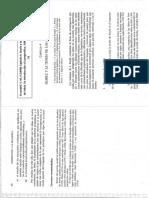 SearleActosdeHablaR.pdf