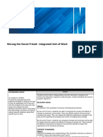 pdf-birrung-integrtaed-unit-of-work  1