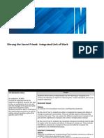 pdf-birrung-integrtaed-unit-of-work  1