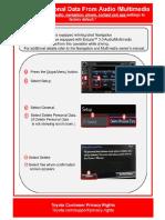 OM1219DeleteData.pdf