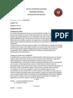 Pumisacho Gissela Gr1 Consulta 5