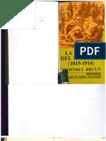 1979 Bruum Europa s XIX.pdf