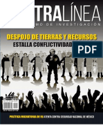 Matematica Financiera Telesup Librosvirtual.com