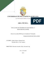 Alulima_Salazar_Enrique_Israel _Paladines_Bravo_Cesar_Augusto(Para subir al dspace).pdf