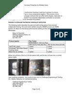 Welding-White-Paper.pdf