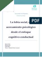 la_fobia_social_un_acercamiento_psicologico_desde_el_enfoque_cognitivo-conductual.pdf