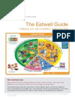 Eatwell.pdf