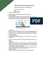 CartaDeAceptacionPracticasYServicioSocial2018