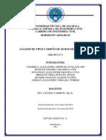 MUROS-DE-CONTENCIÓN.docx