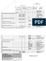 Anexa Nr.2 - Stat Functii 31.01.2019